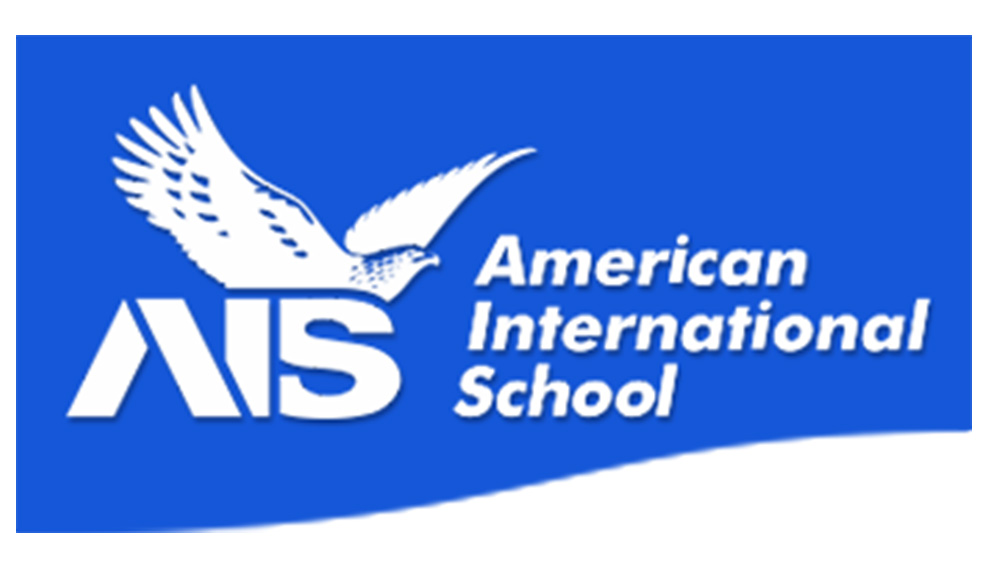 AMERICAN INTERNATIONAL SCHOOL ( AIS)