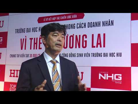 <br /> <b>Notice</b>:  Undefined index: title in <b>/home/namhuongcorp.com.vn/public_html/wp-content/themes/nam-huong/page-thu-vien-video.php</b> on line <b>48</b><br />