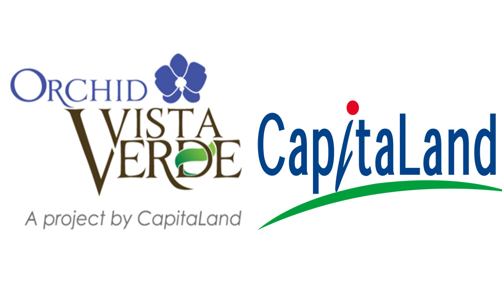 VISTA VERDE OF CAPITAL LAND